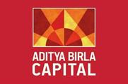 aditya-birla