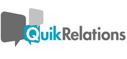 quick-relation